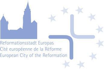 logo reformationsstadt rgbtable100table100